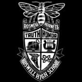 Roswell High School Georgia Wikipedia