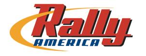 Rally America