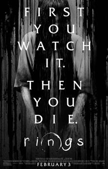 Rings full movie watch online free (2017)