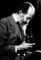 Rudolf Lehnert.jpg