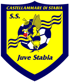 S.S. Juve Stabia - Wikipedia