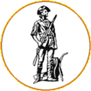 Charles Page High School Logo