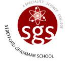 Stretford Grammar School