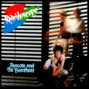 File:Siouxsie & the Banshees-Kaleidoscope.jpg