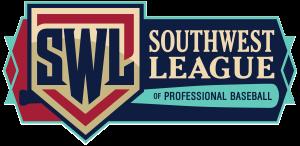 Southwest League of Professional Baseball