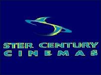Ster Century - Wikipedia