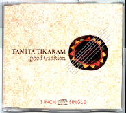 Good Tradition 1988 single by Tanita Tikaram