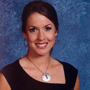 Tara Grinstead murder case - Wikipedia