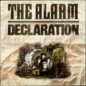 The Alarm Declaration.jpg