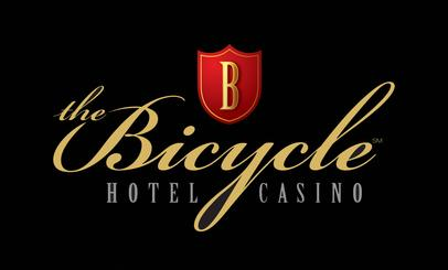 The Bicycle Hotel Casino Wikipedia