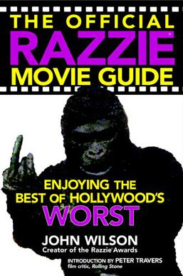 Image Result For Movie Review Book