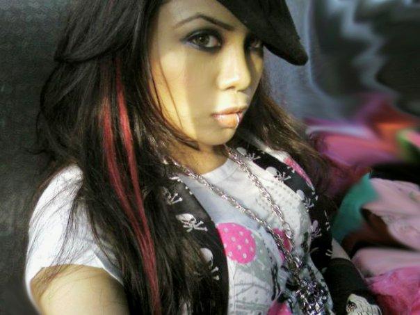 Bangladesh Singer XXX video