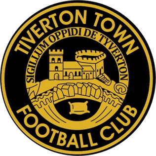 TivertonTown.png