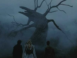 Sleepy Hollow Film Wikipedia