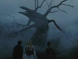 File:Treeofthedead.jpg