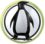 The Vidalinux Logo