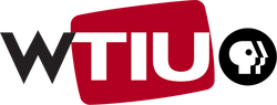 WTIU PBS member station in Bloomington, Indiana, United States