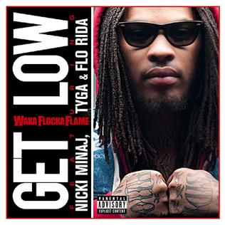 Tracklist Waka Flocka Flame Flockaveli Single by Waka Flocka Flame