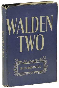 Walden Two cover.jpg