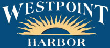 Westpoint Harbor Redwood City Logo.jpg