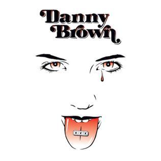 L UNLEASHED - Page 2 XXX_Danny_Brown