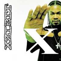 X Xzibit song