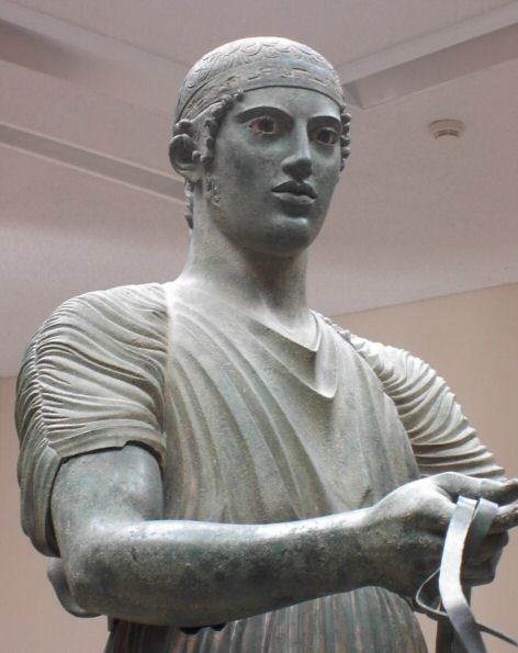 File:Ac.charioteer.jpg - Wikipedia, the free encyclopedia