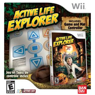 Category:Wii games - Simple English Wikipedia, the free ...