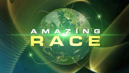 Amazing Race (France) - Wikipedia - photo#27