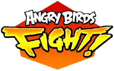 angry birds fight wikipedia angry birds fight wikipedia