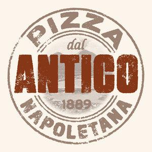 Italian Restaurant Avalon Beach