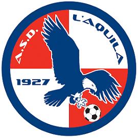 LAquila Calcio 1927 association football club