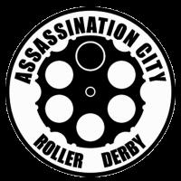 Assassination City Roller Derby