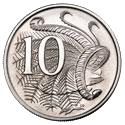Australian 10c Coin.png