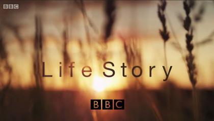 http://upload.wikimedia.org/wikipedia/en/e/ed/BBC_Life_Story_title_card.jpg