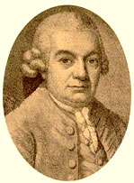 Bach Carl Philipp Emanuel (small).jpg