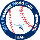 2011 Baseball World Cup international baseball tournament