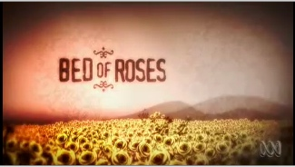 Bed Of Roses Tv Series Wikipedia