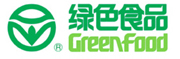 China Green Food Development Center