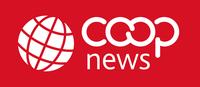 <i>Co-op News</i>