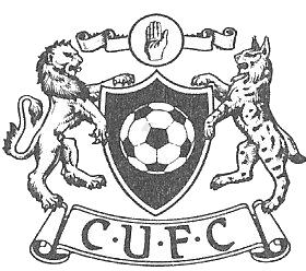 Coagh United F.C. Association football club in Northern Ireland