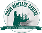 Cobh Heritage Centre.png