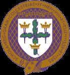 Colchester Royal Grammar School Grammar, academy in Colchester, Essex, England