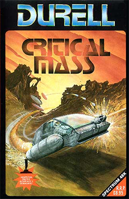 Critical Mass Coverart.png