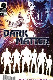 DarkMatterCover1.png