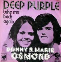 Deep Purple - Donny & Marie Osmond.jpg