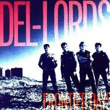 Dellords.jpg
