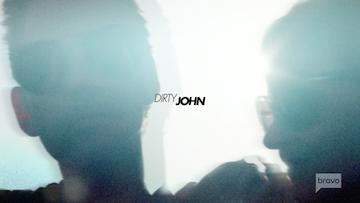Dirty John Tv Series Wikipedia