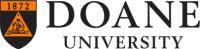 DoaneU-logo reduced resolution.png