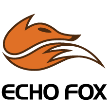 Echo_Fox_logo.png